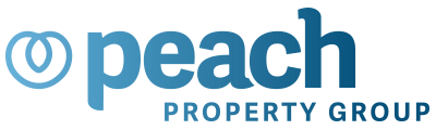 Peach Property Group