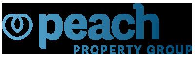 Peach Property Group